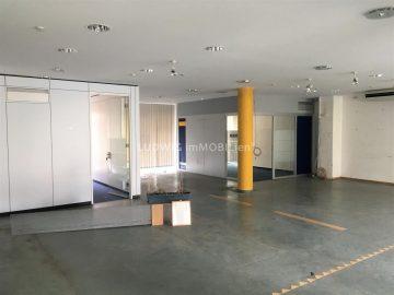 ++ zentrale Lage direkt auf der Hauptstraße ++, 70435 Stuttgart, Einzelhandel
