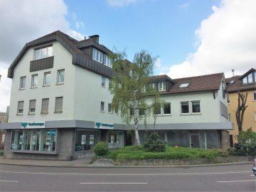 ++ markante und werbewirksame Ecklage ++, 71229 Leonberg, Einzelhandel